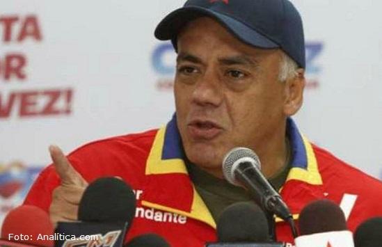 Asesinato del periodista Ricardo Durán habría sido por encargo, dice PSUV
