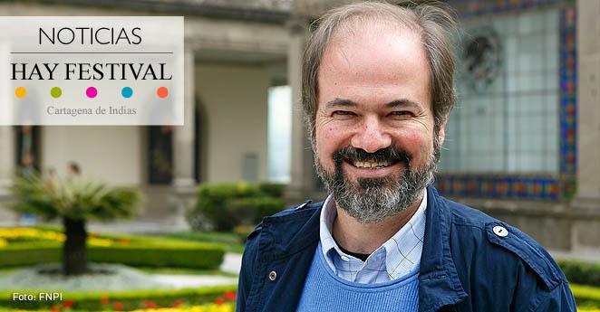Todos los eventos del Hay Festival Medellín son gratuitos