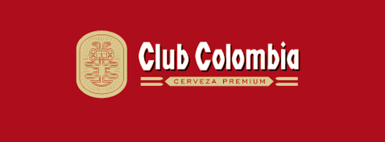 LOGO CLUB COLOMBIA