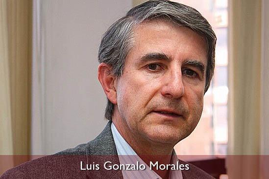 Luis Gonzalo Morales-01