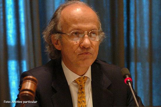 Manuel-Rodriguez-Becerra