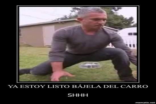 Meme Luis 10