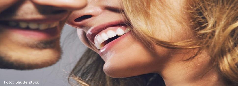 Los colombianos llevan la felicidad en los genes