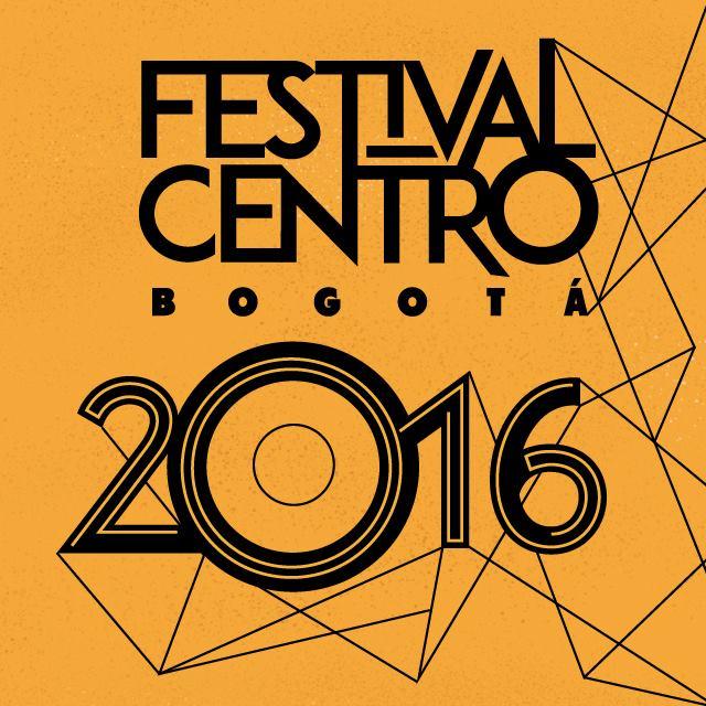 Festival Centro para toda la familia