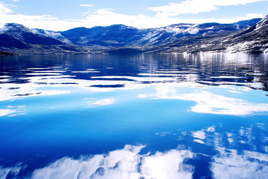 greenland_fjord-wide, Groelandia