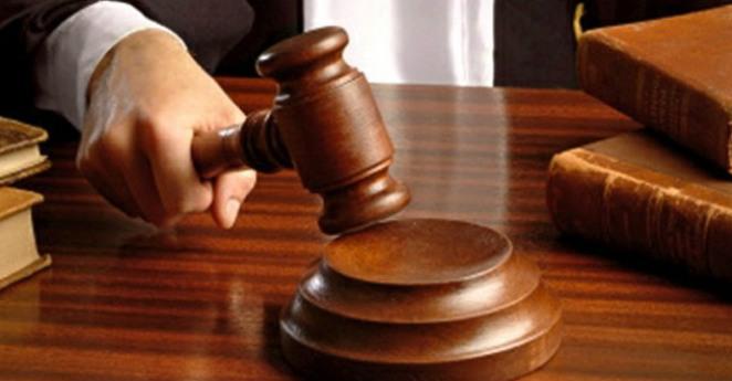 4 magistrados renuncian tras irregularidades en su elección