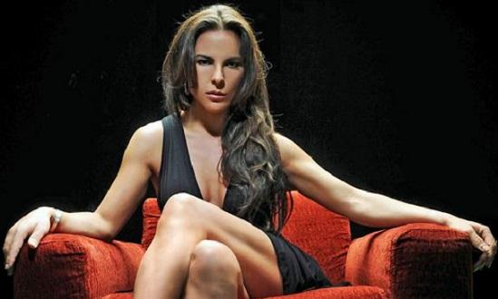 Las conversaciones coquetas entre el 'Chapo' y actriz de la Reina del sur