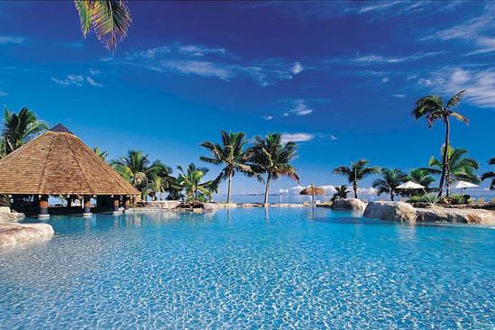 las-islas-fiyi-el-pacifico-sur-2-329