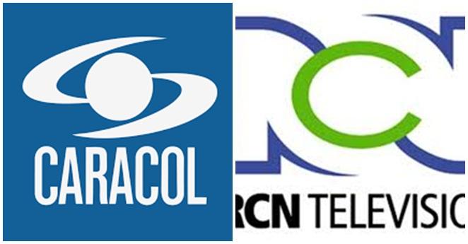 Venezuela censura dos canales colombianos