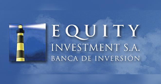 Equity Investment hizo peritazgo en caso ganado por el Estado a los Nule