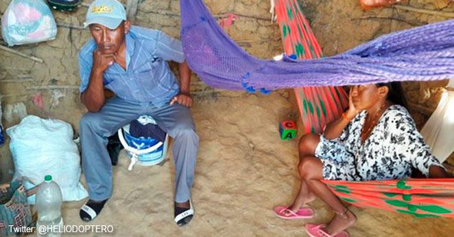Guajira-P