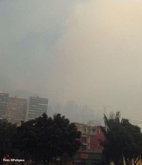 Incendio Forestal Bogota-01