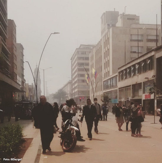 Incendio Forestal Bogota-03