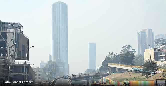 Incendio Forestal Bogota-ok