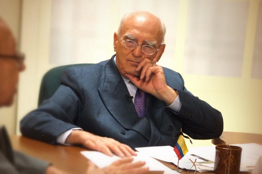 Jose Galatt