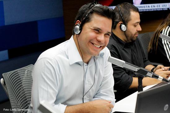 Luis-Carlos-Vélez-3