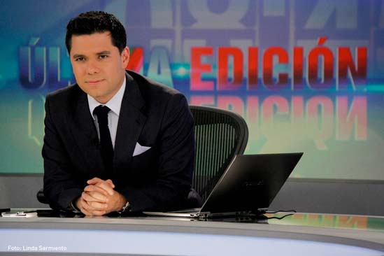 Luis-Carlos-Vélez-interior