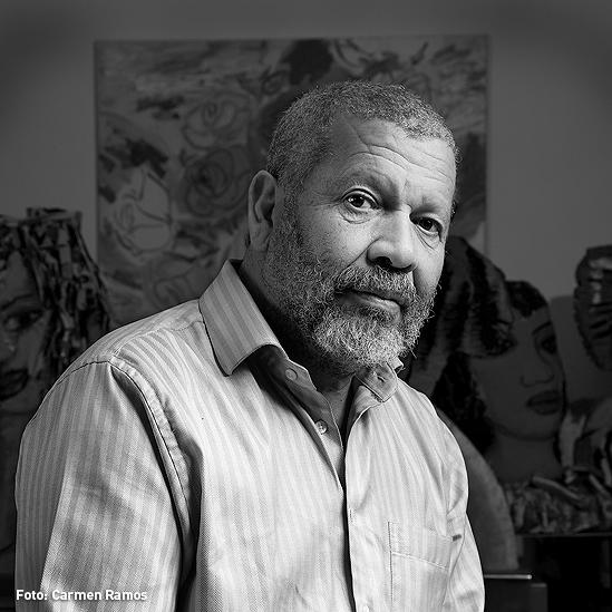 Pintor Willi ramos-01