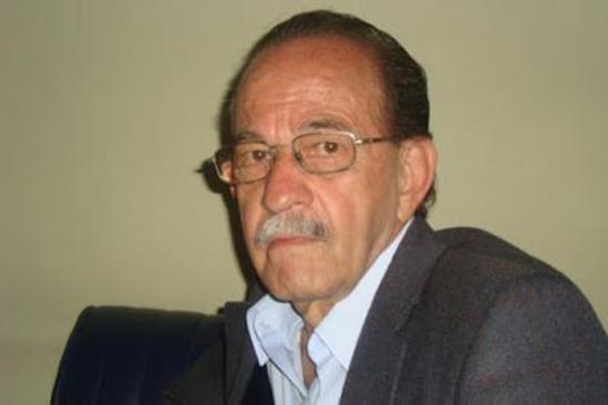 Rodrigo Pareja