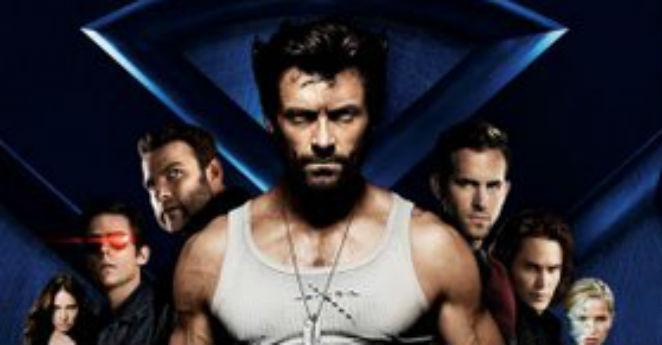 Wolverine tiene cáncer