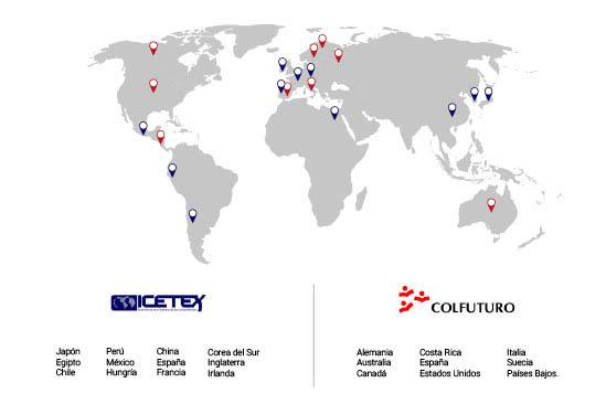 mapa_prestamos_educativos