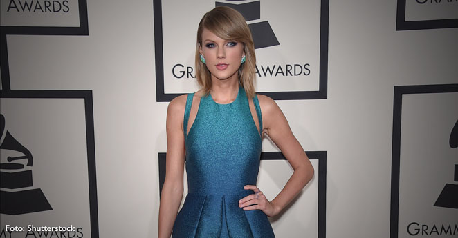 ¿Por qué Tylor Swift volvió a Spotify?