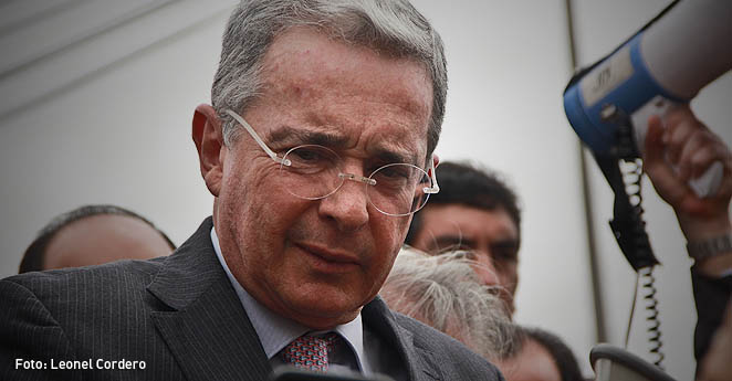 Alvaro uribe-p