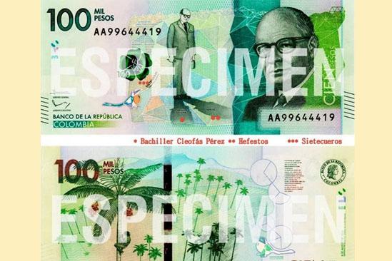 Billete de cien mil pesos-01