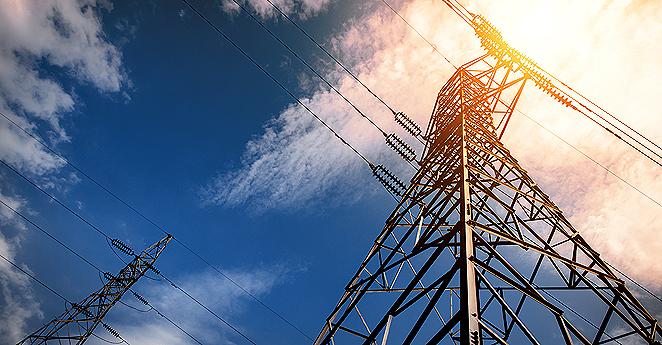 Se mantiene alto porcentaje de ahorro de energía en Semana Santa