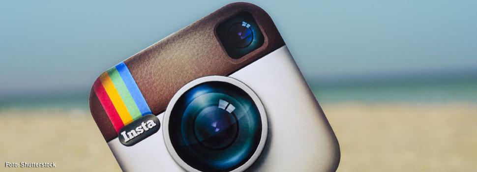 Instagram ya no cambiará forma de ordenar las fotos