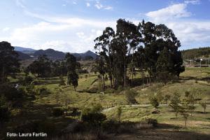 Parque natural Cantarana-01