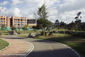 Parque natural Cantarana-02