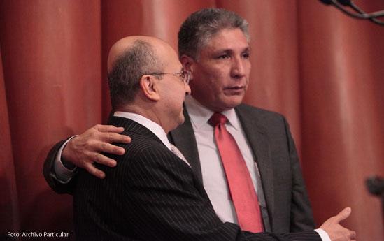 Sigifredo López y Montealegre