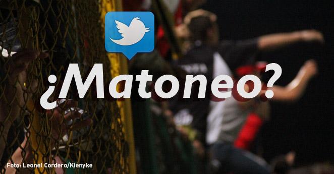 El equipo colombiano que se burla de sus rivales en Twitter