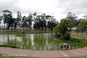parque natural timiza-01-Laura Farfan