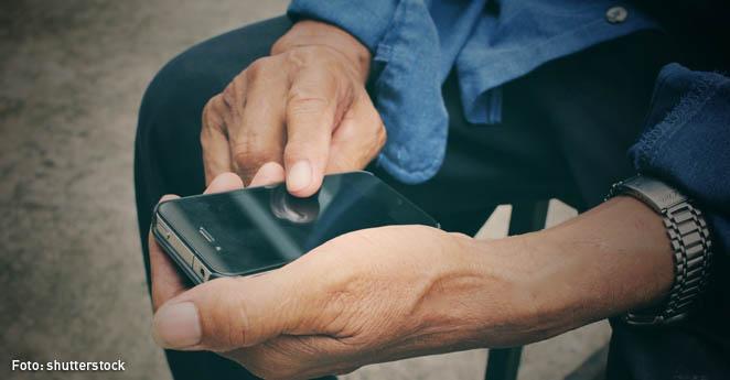En Colombia se han bloqueado 9,71 millones de celulares