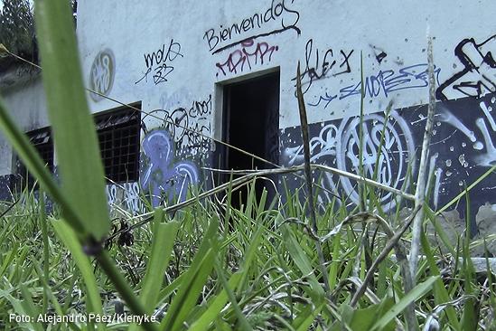 Cementera Cemex siberia-2-ok
