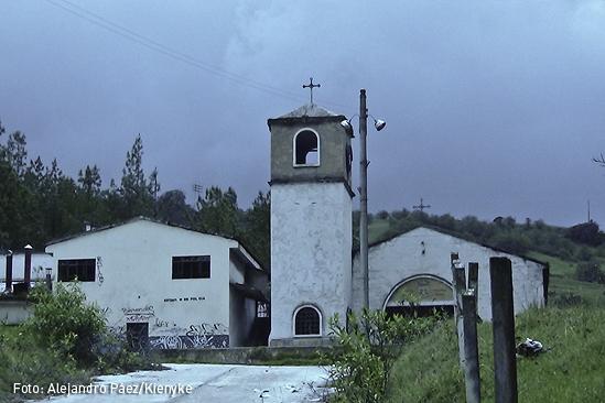 Cementera Cemex siberia-3-ok
