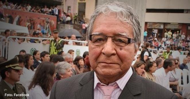 Murió en Medellín Guillermo González, fundador de la Italian Jazz