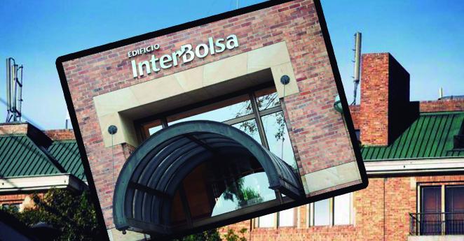 Condenan a cinco años de cárcel a las cabezas de Interbolsa