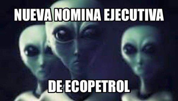 Meme Echeverry 7