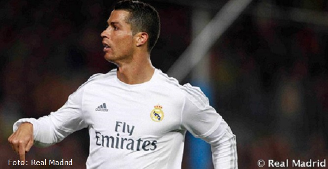 James fue banqueado pero el Real Madrid le ganó al Barcelona