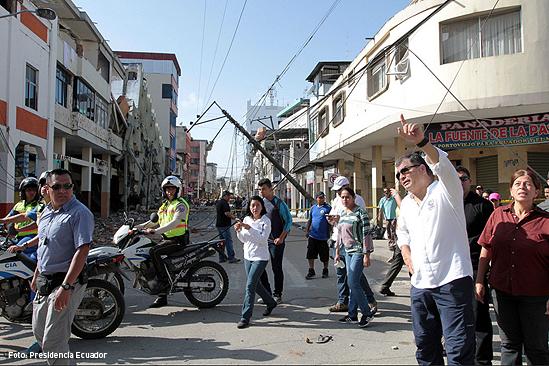 terremoto en Ecuador-Presidencia-ok
