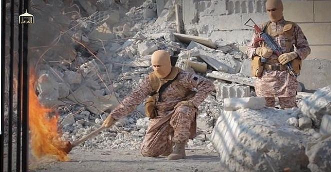61 militares muertos en asalto en Somalia