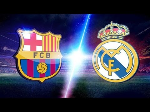 Barcelona, campeón de la liga española