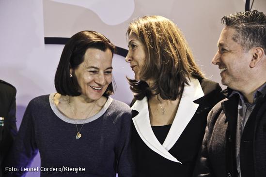 Ingrid Betancourt y Clara Rojas-02