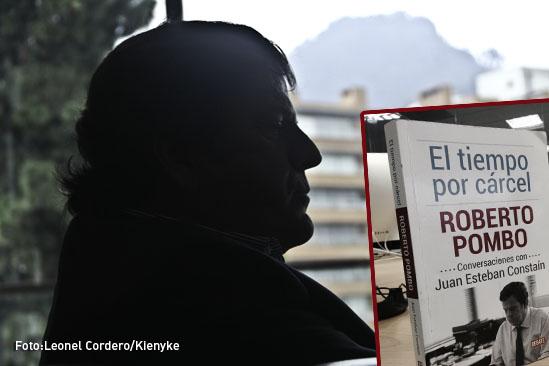 Roberto Pombo-02
