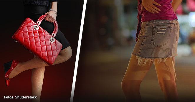 Prostitutas Horas Prostitutas En La Calle Videos