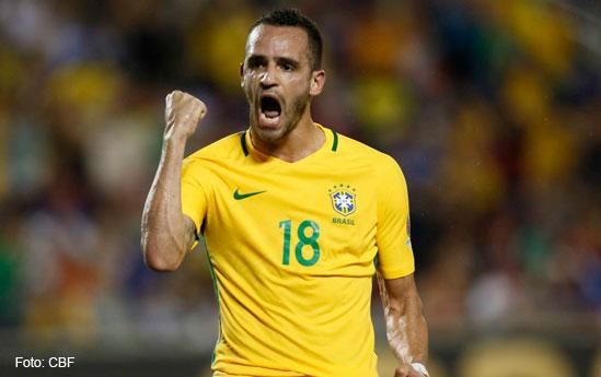 Brasil-c