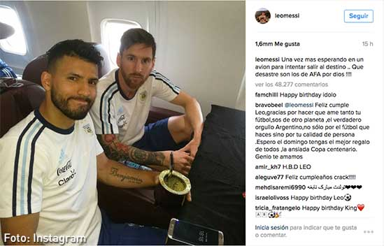 Deportes-Leo-Messi-y-Cun-Aguero-Instagram-C